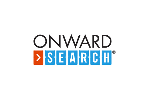 Onward Search