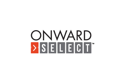 Onward Select